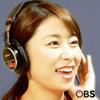 OBSラジオ「財前真由美のCheers! on Sunday」