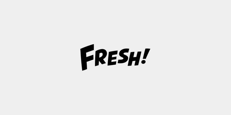 FRESH! OBS大分放送公式チャンネル